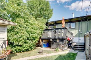Photo 19: 11007 5 Street SW in Calgary: Southwood Semi Detached for sale : MLS®# A1028360