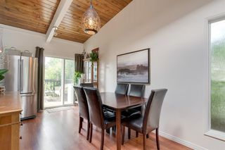 Photo 6: 11007 5 Street SW in Calgary: Southwood Semi Detached for sale : MLS®# A1028360