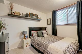 Photo 18: 11007 5 Street SW in Calgary: Southwood Semi Detached for sale : MLS®# A1028360