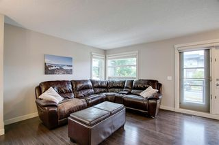 Photo 20: 35 ASPEN HILLS Green SW in Calgary: Aspen Woods Row/Townhouse for sale : MLS®# A1033284
