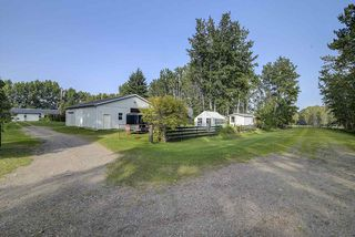 Photo 39: 27339 Twp Rd 482: Rural Leduc County House for sale : MLS®# E4214914