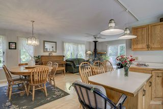 Photo 14: 27339 Twp Rd 482: Rural Leduc County House for sale : MLS®# E4214914
