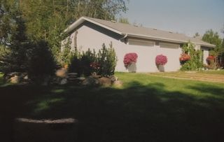 Photo 31: 27339 Twp Rd 482: Rural Leduc County House for sale : MLS®# E4214914