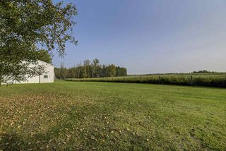 Photo 41: 27339 Twp Rd 482: Rural Leduc County House for sale : MLS®# E4214914