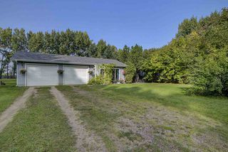 Photo 30: 27339 Twp Rd 482: Rural Leduc County House for sale : MLS®# E4214914