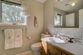 Photo 19: 27339 Twp Rd 482: Rural Leduc County House for sale : MLS®# E4214914