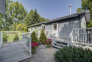 Photo 2: 27339 Twp Rd 482: Rural Leduc County House for sale : MLS®# E4214914