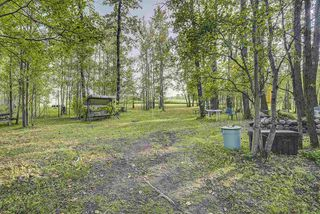 Photo 43: 27339 Twp Rd 482: Rural Leduc County House for sale : MLS®# E4214914