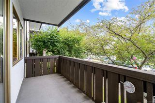 Photo 14: 203 909 Pendergast St in : Vi Fairfield West Condo for sale (Victoria)  : MLS®# 857064