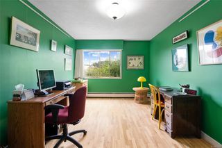 Photo 18: 203 909 Pendergast St in : Vi Fairfield West Condo for sale (Victoria)  : MLS®# 857064