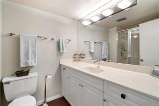 Photo 15: 203 909 Pendergast St in : Vi Fairfield West Condo for sale (Victoria)  : MLS®# 857064