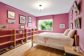 Photo 19: 203 909 Pendergast St in : Vi Fairfield West Condo for sale (Victoria)  : MLS®# 857064