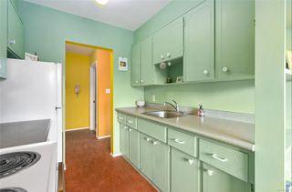 Photo 8: 203 909 Pendergast St in : Vi Fairfield West Condo for sale (Victoria)  : MLS®# 857064
