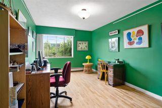 Photo 17: 203 909 Pendergast St in : Vi Fairfield West Condo for sale (Victoria)  : MLS®# 857064