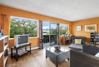 Photo 13: 203 909 Pendergast St in : Vi Fairfield West Condo for sale (Victoria)  : MLS®# 857064