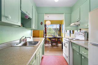 Photo 6: 203 909 Pendergast St in : Vi Fairfield West Condo for sale (Victoria)  : MLS®# 857064