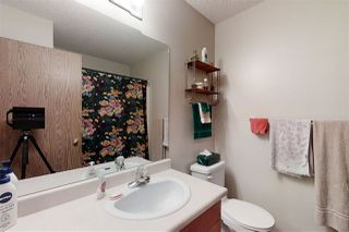 Photo 19: 17 15 RITCHIE Way: Sherwood Park Townhouse for sale : MLS®# E4215506