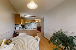 Photo 12: 17 15 RITCHIE Way: Sherwood Park Townhouse for sale : MLS®# E4215506