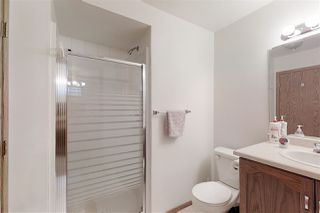 Photo 29: 17 15 RITCHIE Way: Sherwood Park Townhouse for sale : MLS®# E4215506