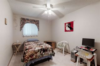 Photo 13: 17 15 RITCHIE Way: Sherwood Park Townhouse for sale : MLS®# E4215506