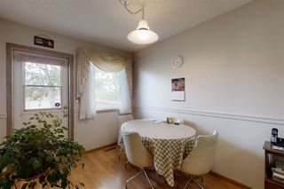 Photo 10: 17 15 RITCHIE Way: Sherwood Park Townhouse for sale : MLS®# E4215506