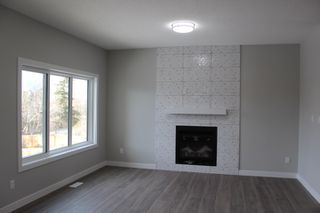 Photo 5: 90 MEADOWLAND Way: Spruce Grove House for sale : MLS®# E4217151