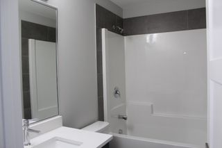 Photo 18: 90 MEADOWLAND Way: Spruce Grove House for sale : MLS®# E4217151