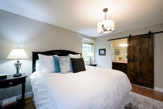 Photo 23: 35 Sydney Drive SW in Calgary: Southwood Detached for sale : MLS®# A1040691