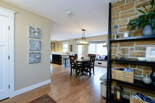 Photo 3: 35 Sydney Drive SW in Calgary: Southwood Detached for sale : MLS®# A1040691