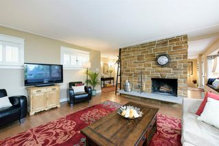 Photo 6: 35 Sydney Drive SW in Calgary: Southwood Detached for sale : MLS®# A1040691