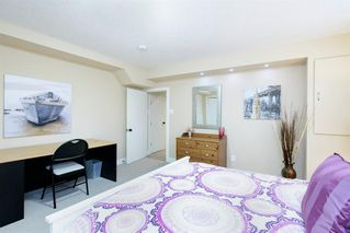 Photo 34: 35 Sydney Drive SW in Calgary: Southwood Detached for sale : MLS®# A1040691
