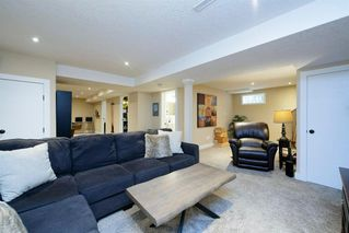 Photo 27: 35 Sydney Drive SW in Calgary: Southwood Detached for sale : MLS®# A1040691