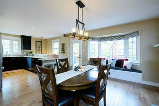 Photo 9: 35 Sydney Drive SW in Calgary: Southwood Detached for sale : MLS®# A1040691