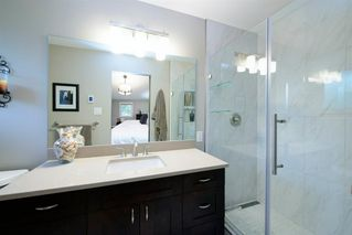 Photo 24: 35 Sydney Drive SW in Calgary: Southwood Detached for sale : MLS®# A1040691