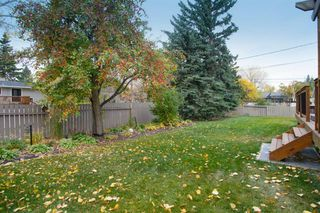 Photo 36: 35 Sydney Drive SW in Calgary: Southwood Detached for sale : MLS®# A1040691