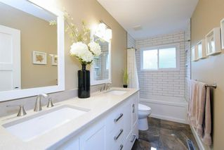 Photo 16: 35 Sydney Drive SW in Calgary: Southwood Detached for sale : MLS®# A1040691