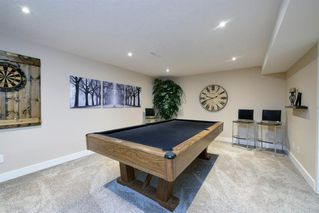 Photo 29: 35 Sydney Drive SW in Calgary: Southwood Detached for sale : MLS®# A1040691
