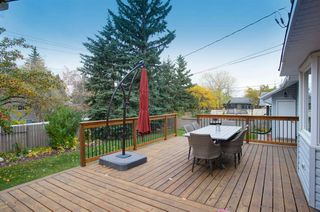 Photo 42: 35 Sydney Drive SW in Calgary: Southwood Detached for sale : MLS®# A1040691