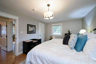 Photo 22: 35 Sydney Drive SW in Calgary: Southwood Detached for sale : MLS®# A1040691
