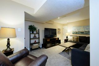 Photo 25: 35 Sydney Drive SW in Calgary: Southwood Detached for sale : MLS®# A1040691