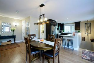 Photo 8: 35 Sydney Drive SW in Calgary: Southwood Detached for sale : MLS®# A1040691