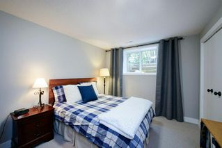 Photo 31: 35 Sydney Drive SW in Calgary: Southwood Detached for sale : MLS®# A1040691