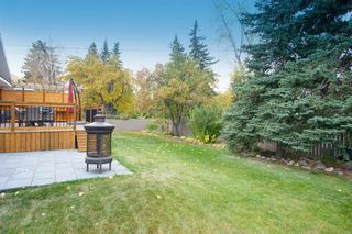 Photo 39: 35 Sydney Drive SW in Calgary: Southwood Detached for sale : MLS®# A1040691