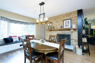 Photo 10: 35 Sydney Drive SW in Calgary: Southwood Detached for sale : MLS®# A1040691