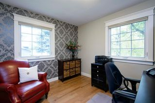 Photo 19: 35 Sydney Drive SW in Calgary: Southwood Detached for sale : MLS®# A1040691