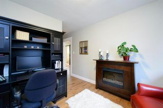 Photo 20: 35 Sydney Drive SW in Calgary: Southwood Detached for sale : MLS®# A1040691