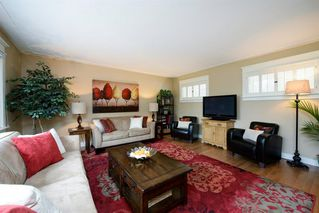 Photo 7: 35 Sydney Drive SW in Calgary: Southwood Detached for sale : MLS®# A1040691