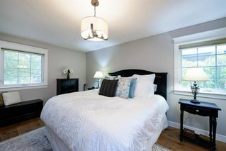 Photo 21: 35 Sydney Drive SW in Calgary: Southwood Detached for sale : MLS®# A1040691