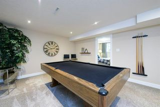 Photo 30: 35 Sydney Drive SW in Calgary: Southwood Detached for sale : MLS®# A1040691
