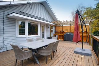 Photo 40: 35 Sydney Drive SW in Calgary: Southwood Detached for sale : MLS®# A1040691